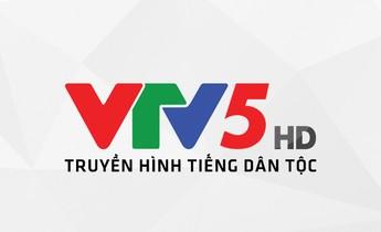 lich-phat-song-vtv5-ngay-05-08-2020